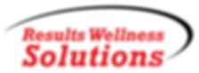 ResultsWell-Logo.png
