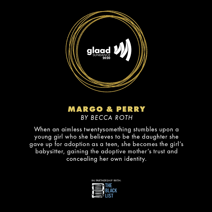 MARGO & PERRY - IG.png