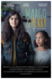 MARGO & PERRY Poster v06_Page_4.jpg