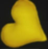 Coracao Amarelo
