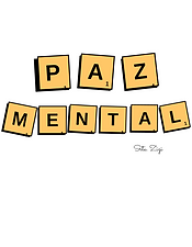 pazmental.png