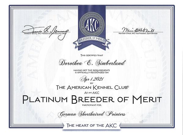 AKC Cert Platinum.jpg