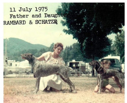 RAMBARD & SCHATZE
