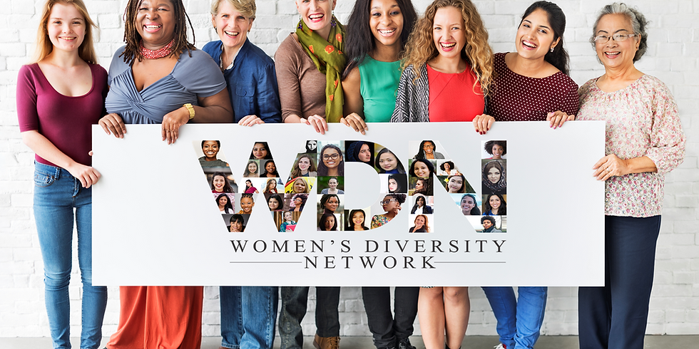 WDN's 2021 Annual Meeting