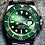 Thumbnail: 2020 Rolex Submariner