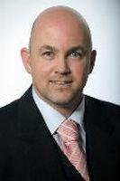 Dr. Christian Metje