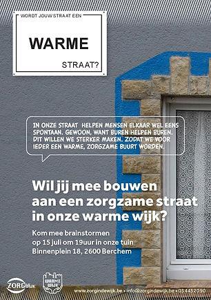 ZW_ZorgzameStraat(98x210)(170620d)-page-