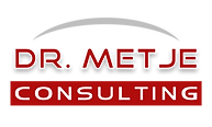 Dr. Metje Consulting GmbH