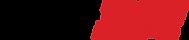 2000px-SolarEdge_logo.svg.png