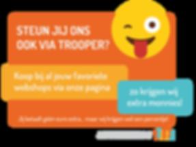 trooper-banner.png