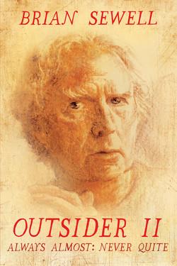 Outsider II