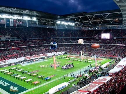 Sporting Agenda Tickets & VIP Hospitality US Sports Football