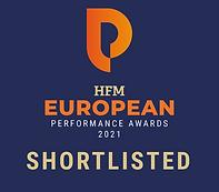 HFM EU Performance Awards Shortlisted Logo.png