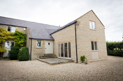 hf bullding hfb cirencester gloucestershire hf limited cotswolds building contractors 3