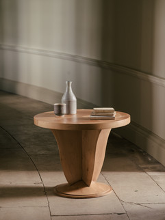 Etoile Table
