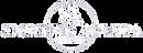 Sporting Agenda Logo (1) (1).png