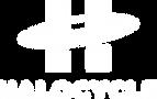 Halocycle Logo
