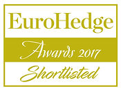 EuroHedge Awards Shortlisted 2017.jpg