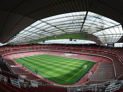 Sporting Agenda Tickets and VIP Hospitality Football