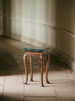 Rudham Table