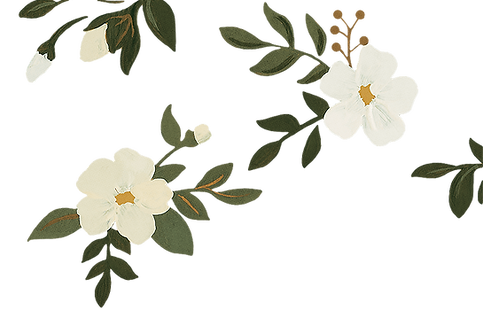 Mish Mish Marrakech Flowers TR