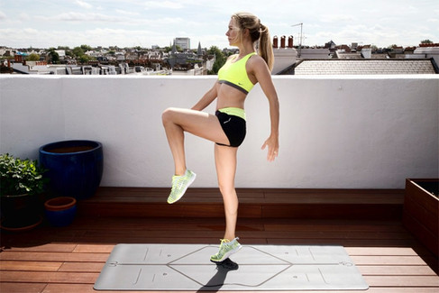 Nike x Net-A-Porter