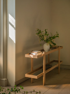 Vosges Console Table