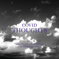 Covid Thoughts