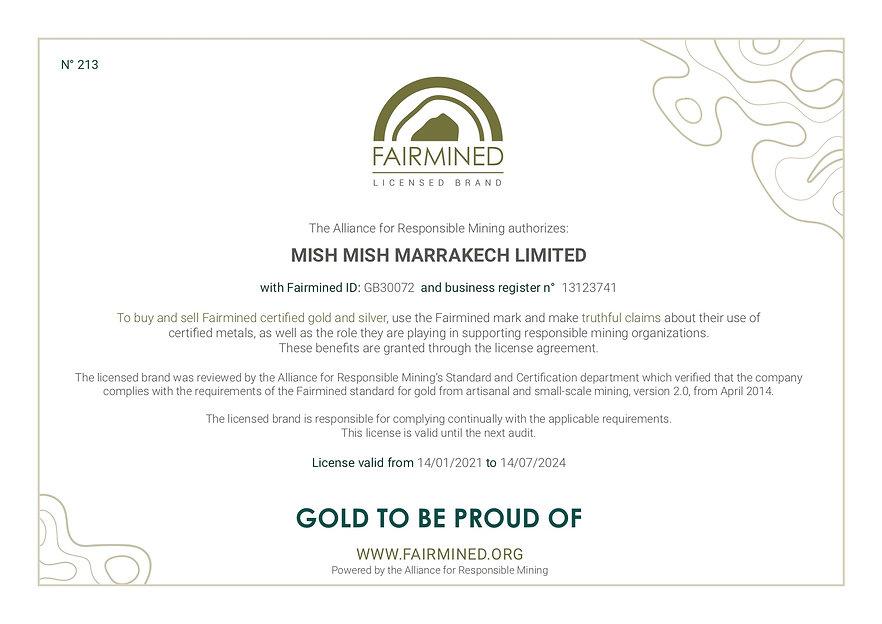 fairmined certificate.jpg