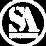 Sporting agenda circle logo.png