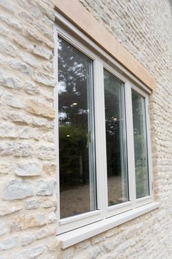 hf bullding hfb cirencester gloucestershire hf limited cotswolds building contractors 1