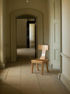Orpheus Chair