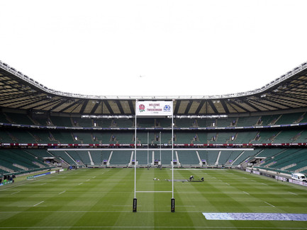 Sporting Agenda Tickets & VIP Hospitality Rugby