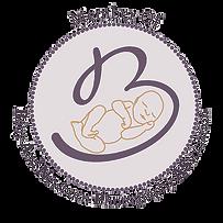 BANPAS_member_logo_lowres.png