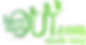 HardDaysOut-logo-web.png