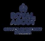 Royal-Ascot-2020-hospitality-logo-Black_