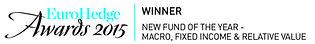 NFOTY - MACRO FIXED INCOME winner oblong