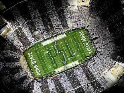 Sporting Agenda Tickets & VIP Hospitality US Sports  Penn S