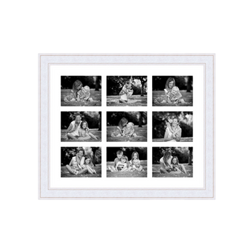 Digilab portrait 9 prints F.png