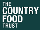 The Country Food Trust x Darbishire Sports