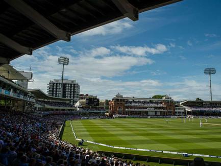 Sporting Agenda Tickets & VIP Hospitality Cricket
