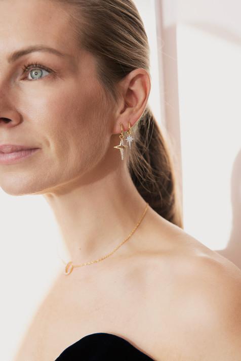 Sophie Lis Jewellery