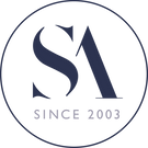 Sporting Agenda logo.png