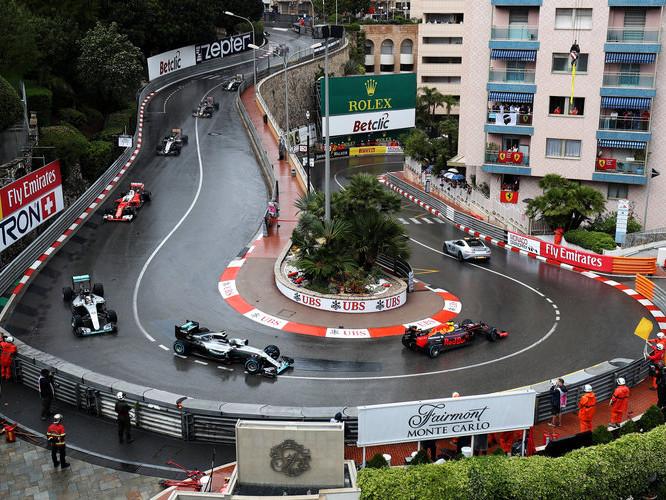 Sporting Agenda Tickets & VIP Hospitality Motor Sport Grand Prix