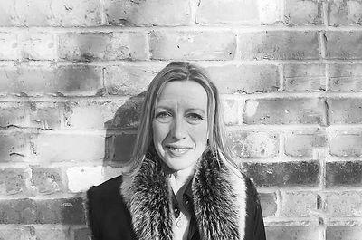 Karen Hobbs