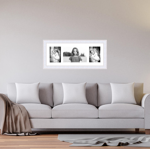 Acrylics & Wall Art