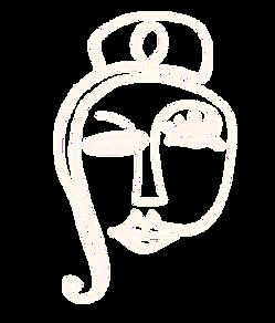 Mish Mish Marrakech Moroccan Dihya Amazigh warrior Queen