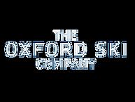 The Oxford Ski Company Darbishire Sports
