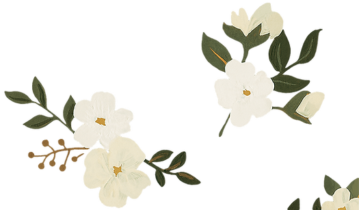 flowers-bottomright.png
