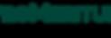 Promeritum Logo